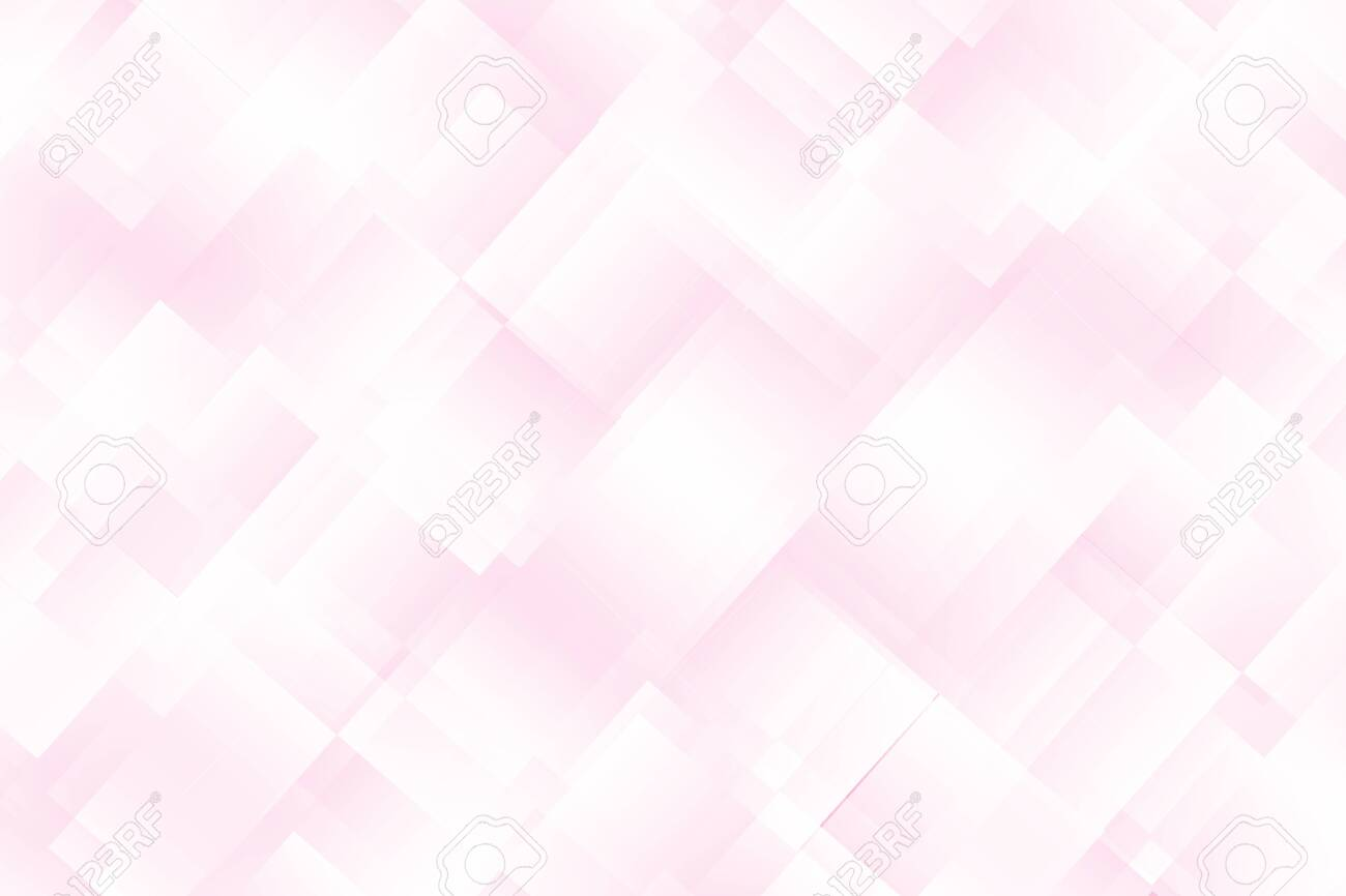 Abstract color illusion effect vector illustration background for use in design graphic. - 126500291