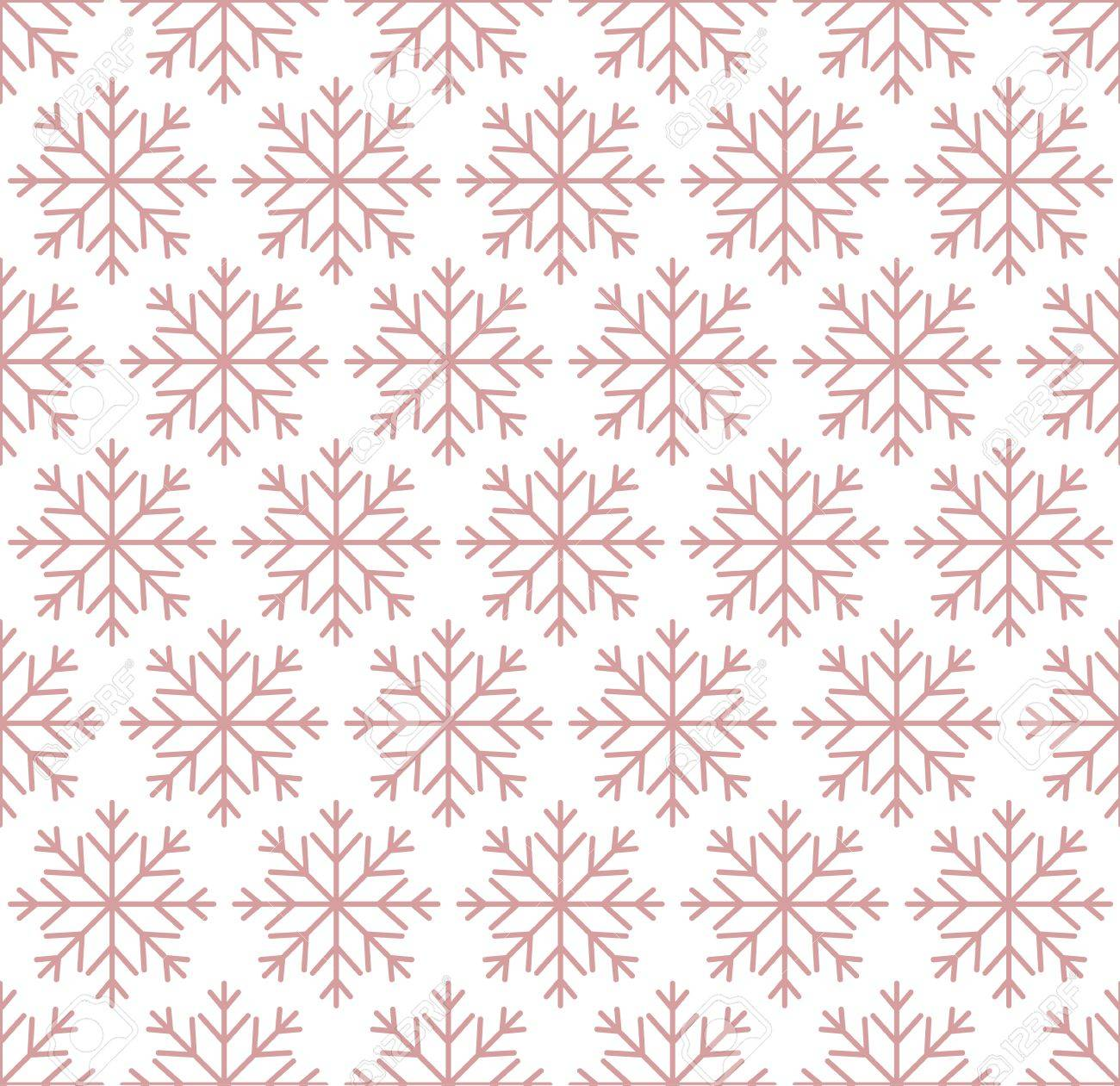 vector mono line graphic design templates labels and badges vector vector mono line graphic design templates labels and badges on decorative backgrounds simple patterns merry christmas seamless pattern