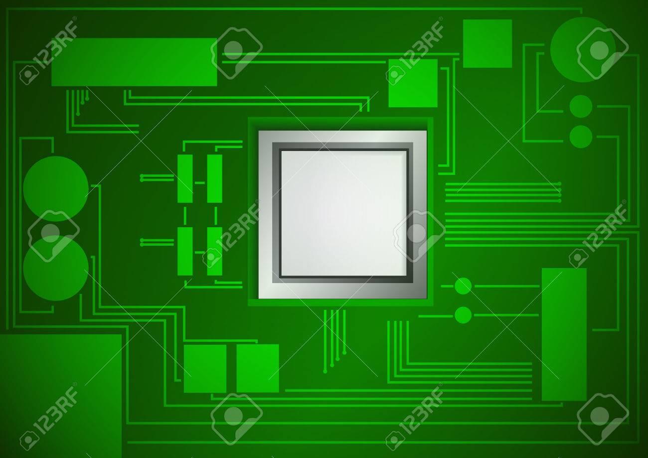 Circuito De Electronica : Electronica basica para ingenieros