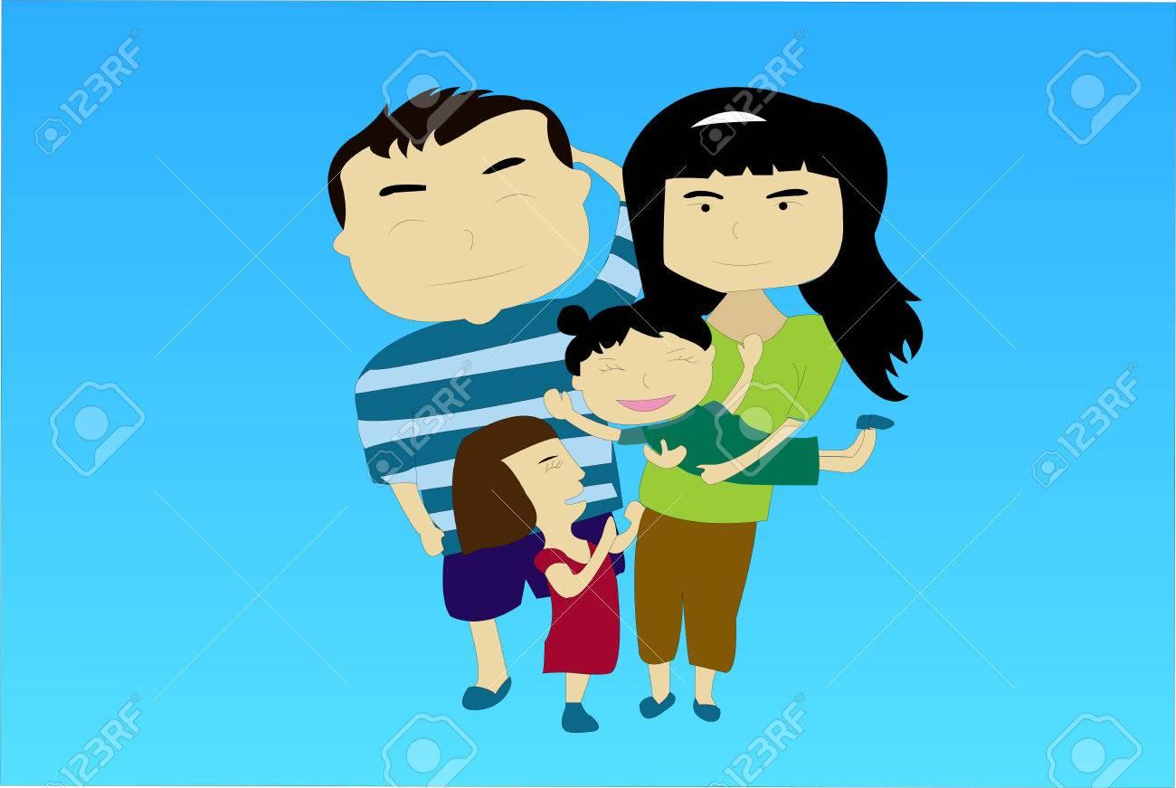 Tochter Mutter Vater Anteil Späte Mütter