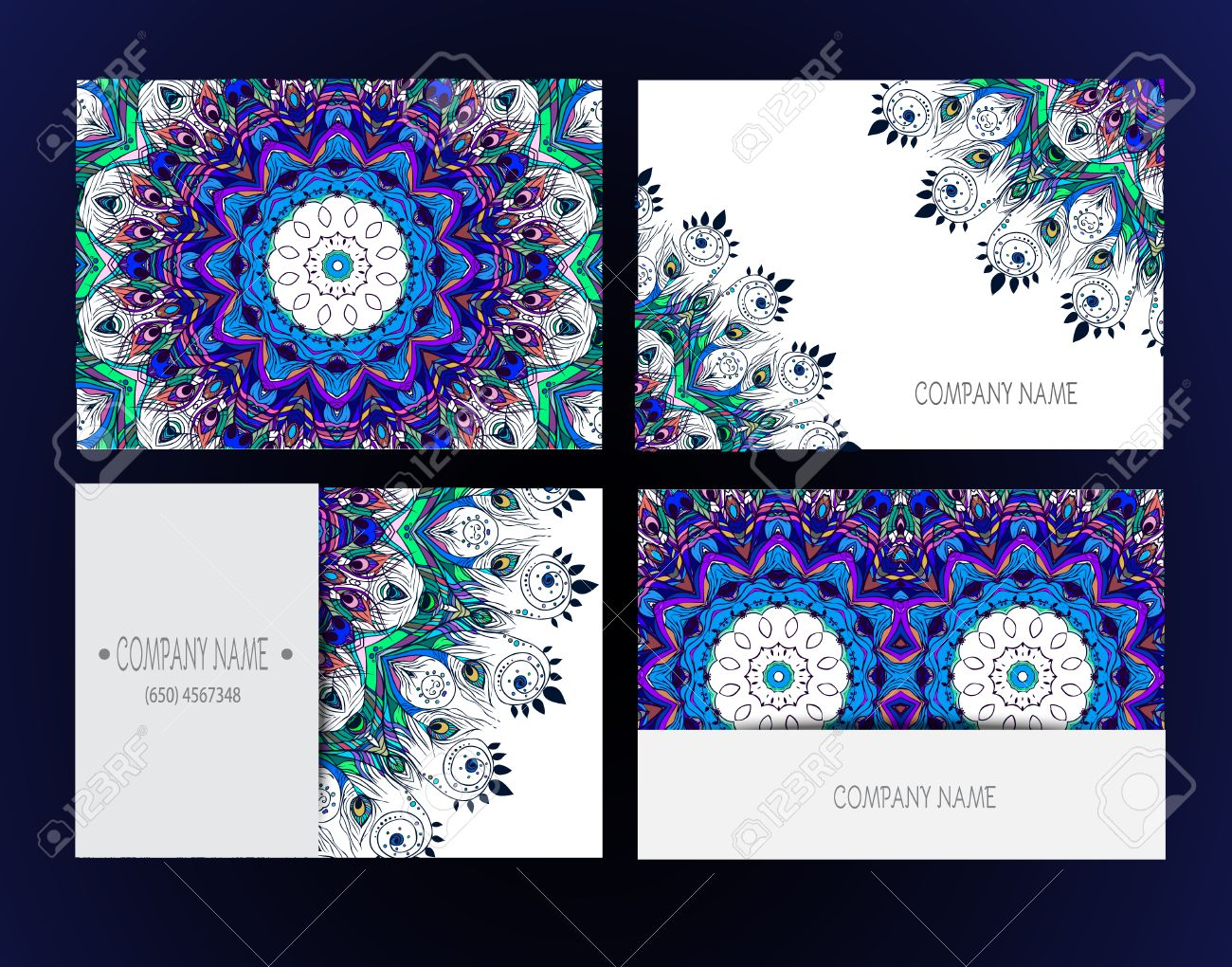 Awesome starting greeting card business gallery business card starting greeting card business image collections greeting card kristyandbryce Gallery