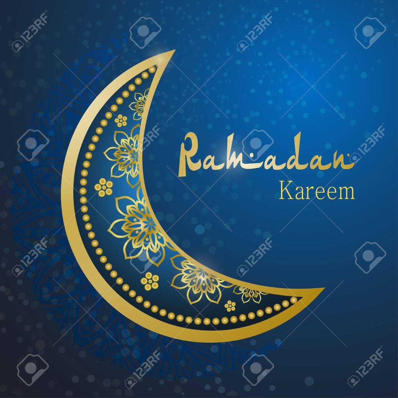 Ornametalof muslim community ramadan kareem invitation card ornametalof muslim community ramadan kareem invitation card in vector perfect cards for any other stopboris Choice Image