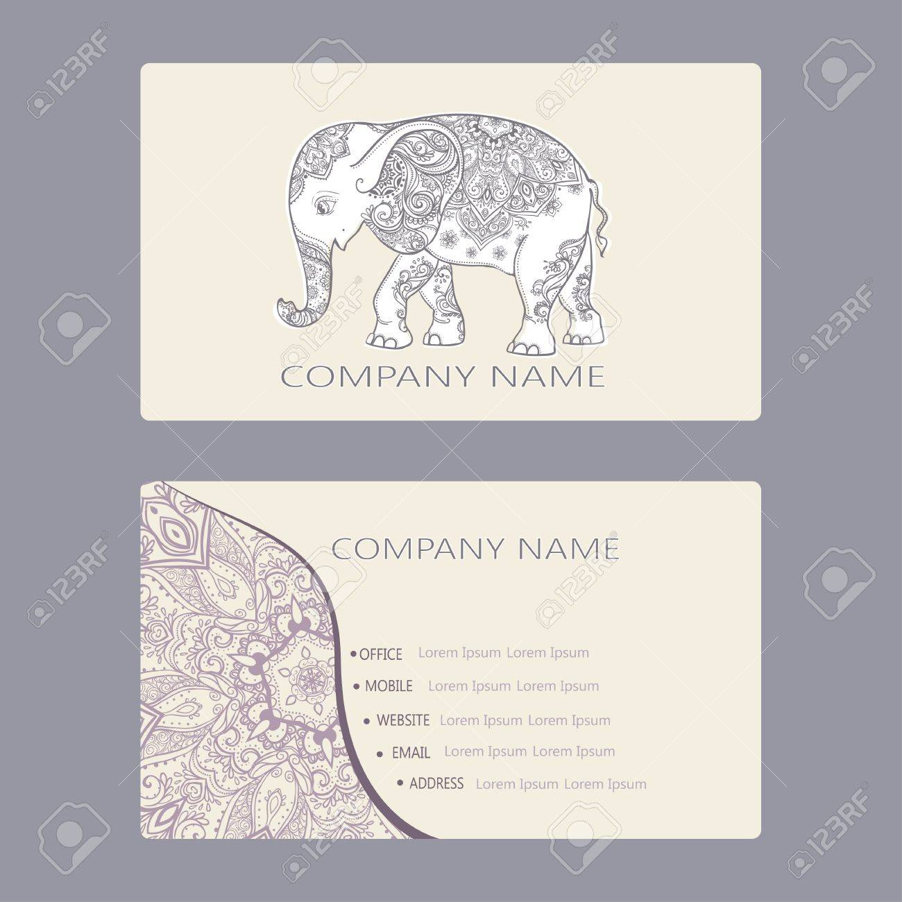 Office business card gallery free business cards 100 office business card templates free card word document office business card templates free set of magicingreecefo Image collections