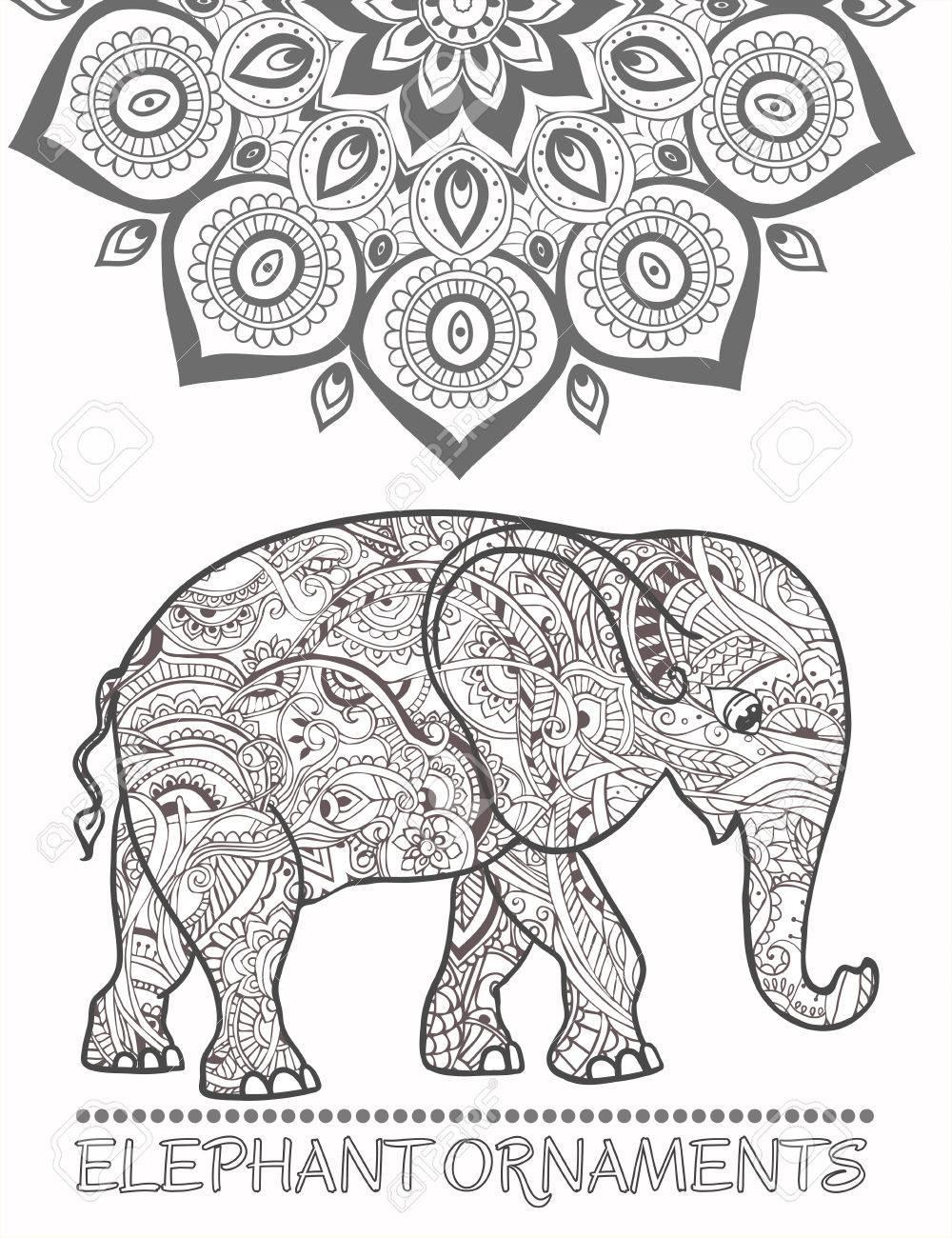 Beste Elefant Bilderrahmen Zeitgenössisch - Rahmen Ideen ...