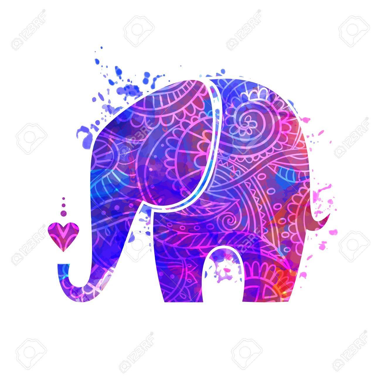 Gemütlich Elefant Rahmen Ideen - Bilderrahmen Ideen - szurop.info