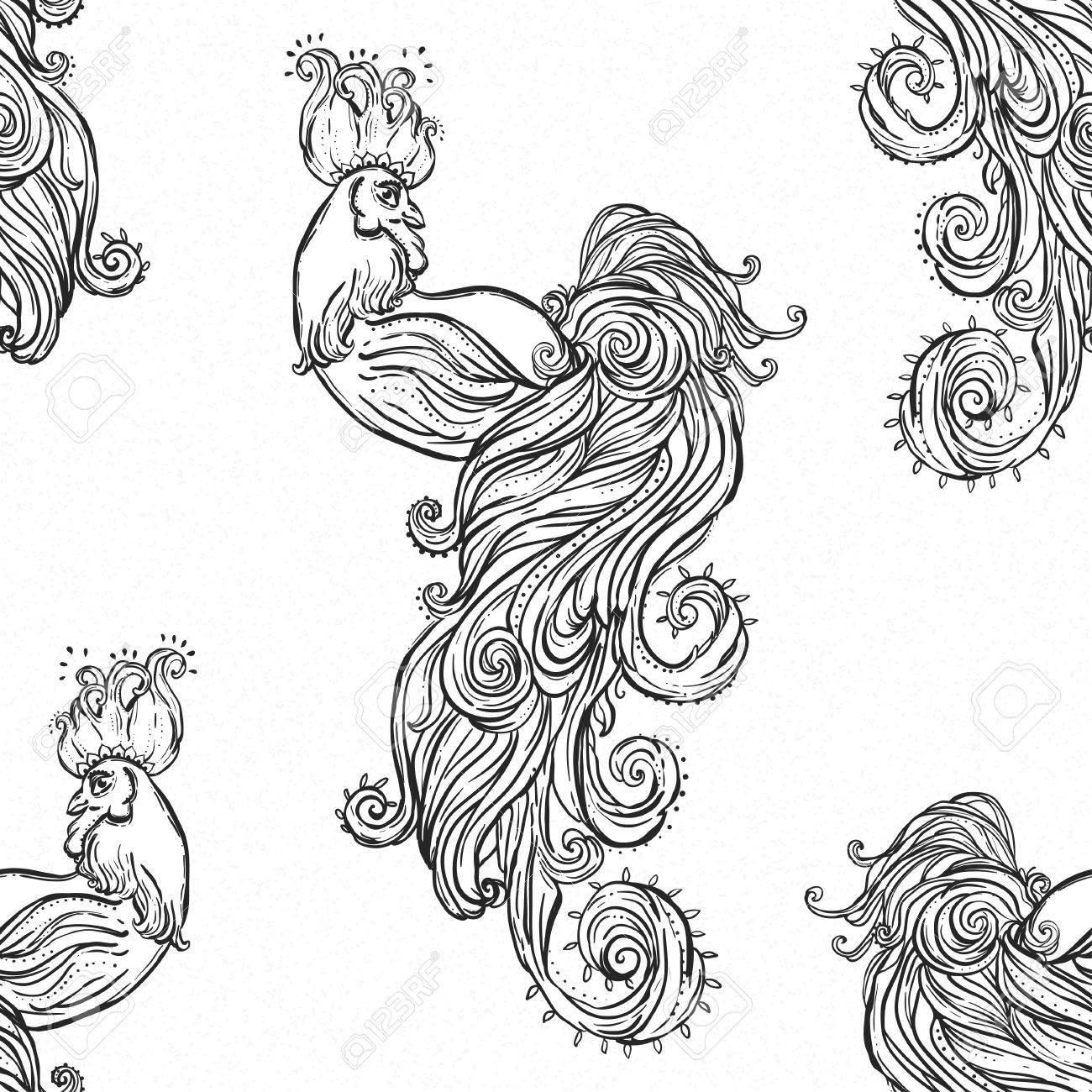 Lujoso Año Nuevo Chino Para Colorear Mono Inspiración - Dibujos Para ...