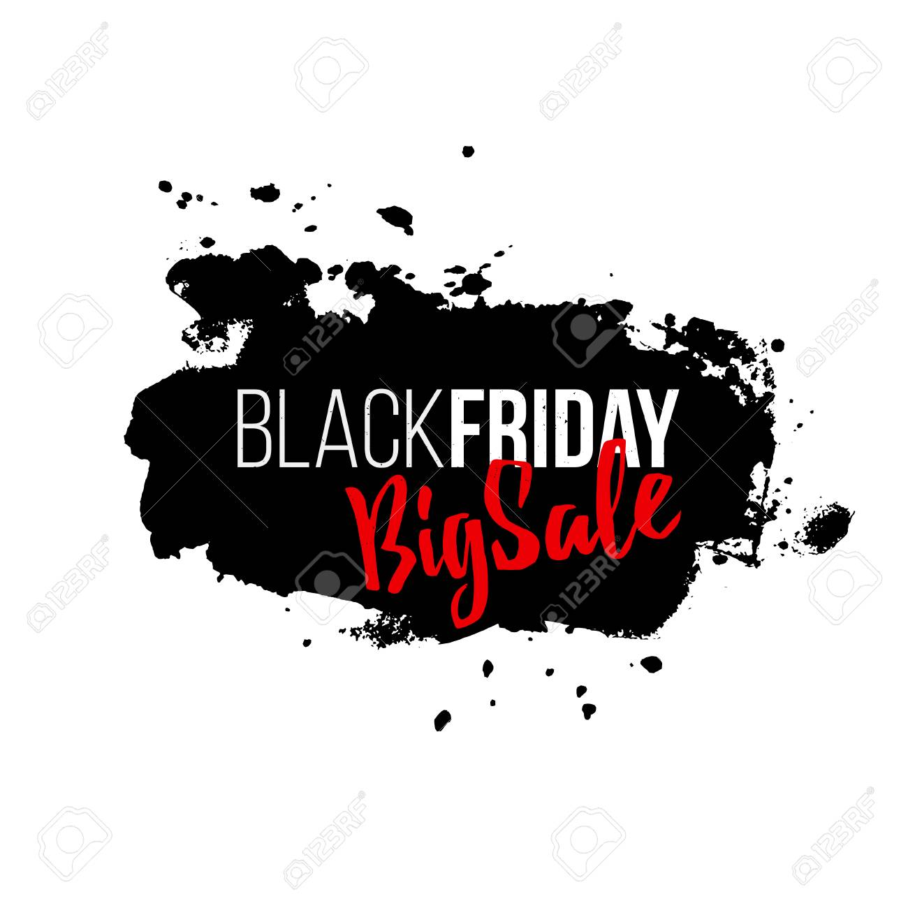 Design Clothes Online Free Game | Black Friday Sale Design Template Banner Discount For Clothing