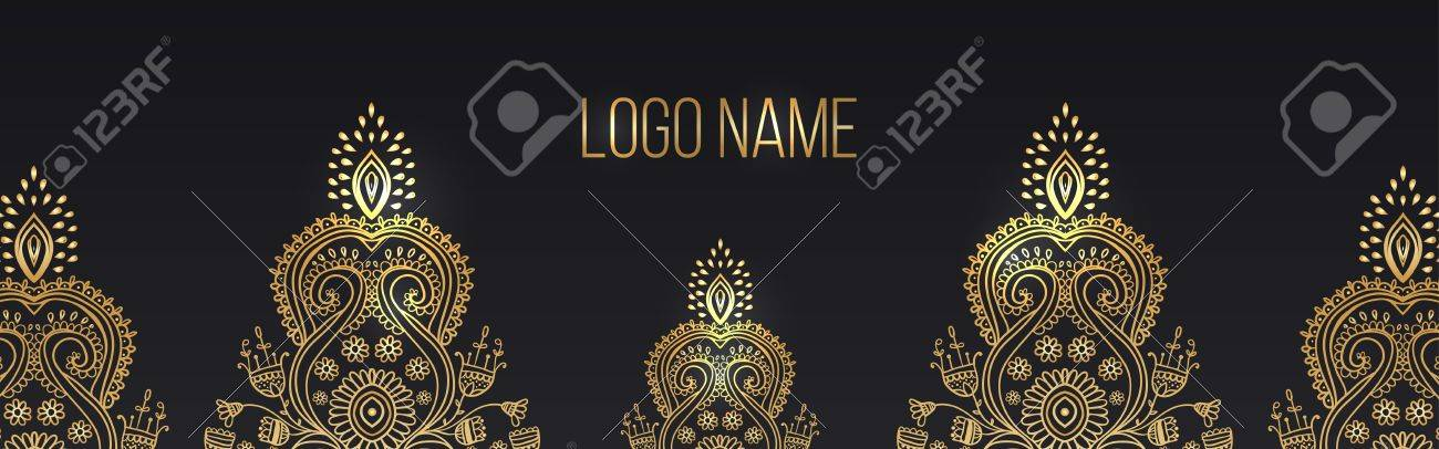 Mandala ornament for site design banners business cards print mandala ornament for site design banners business cards print clothes arabic and reheart Choice Image