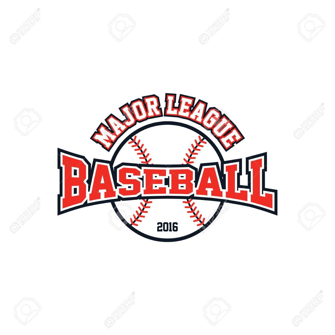 baseball league sport theme vector art illustration royalty free rh 123rf com basketball vector art free baseball vector art free