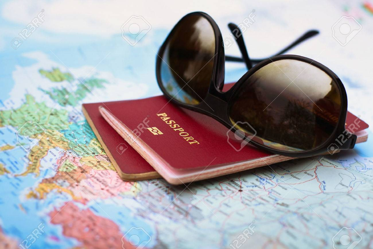 plan your travel - 53071003