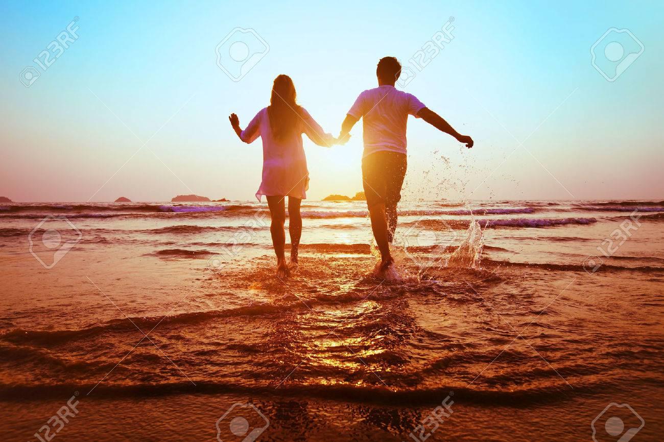 dream honeymoon - 53095227