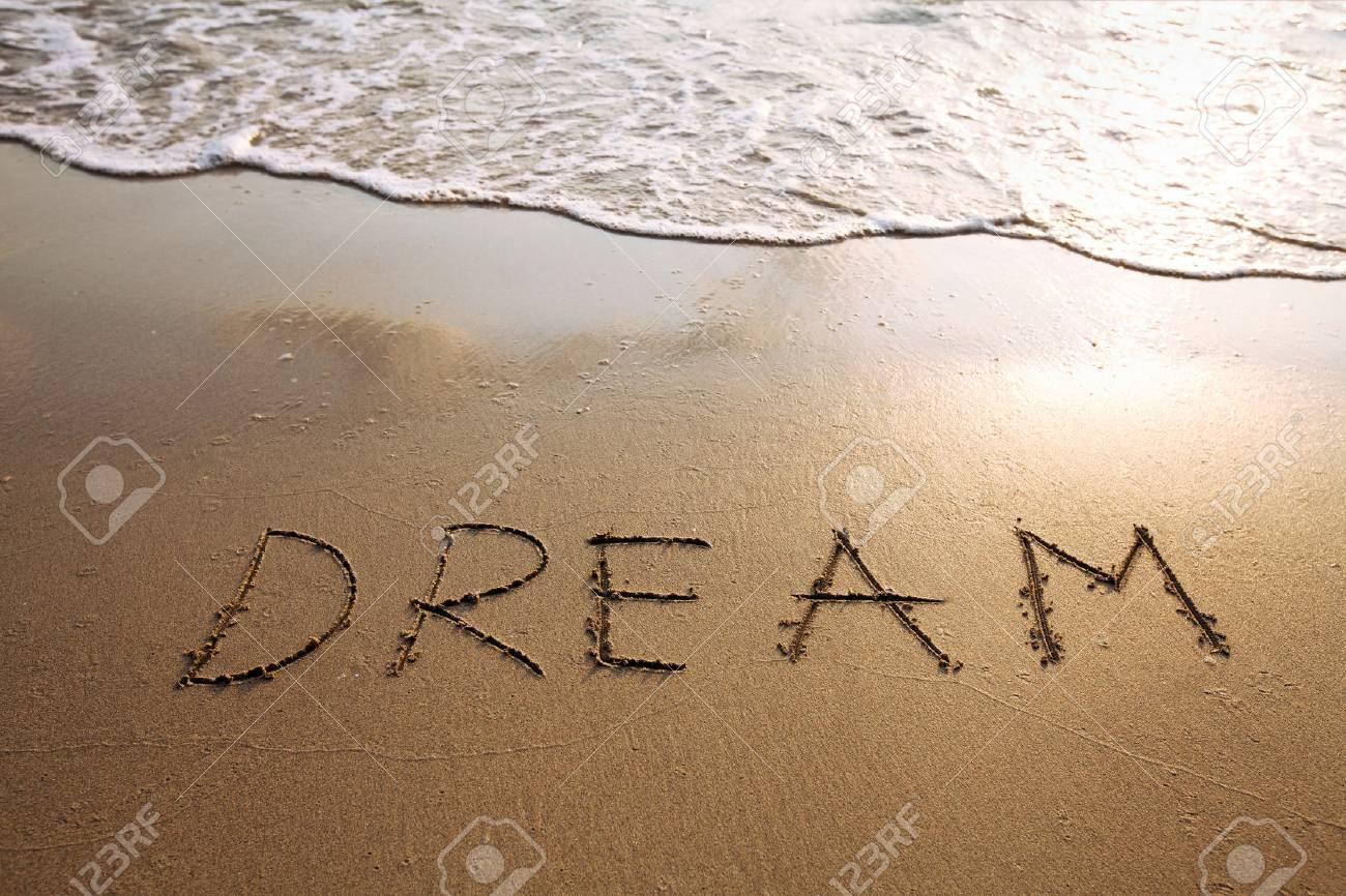 dream - 53095388