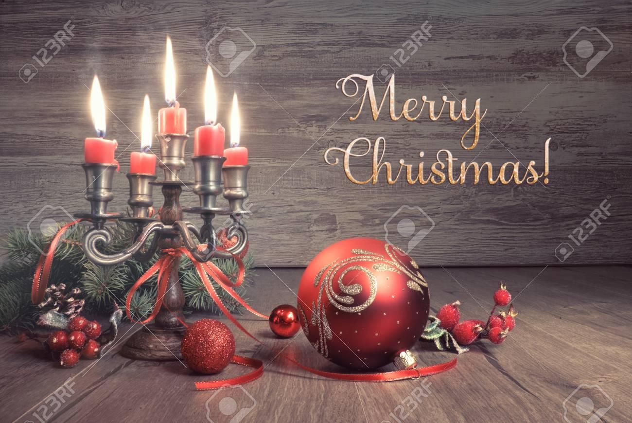 Decorazioni In Legno Natalizie : Ingrosso decorazioni natalizie legno art from italy