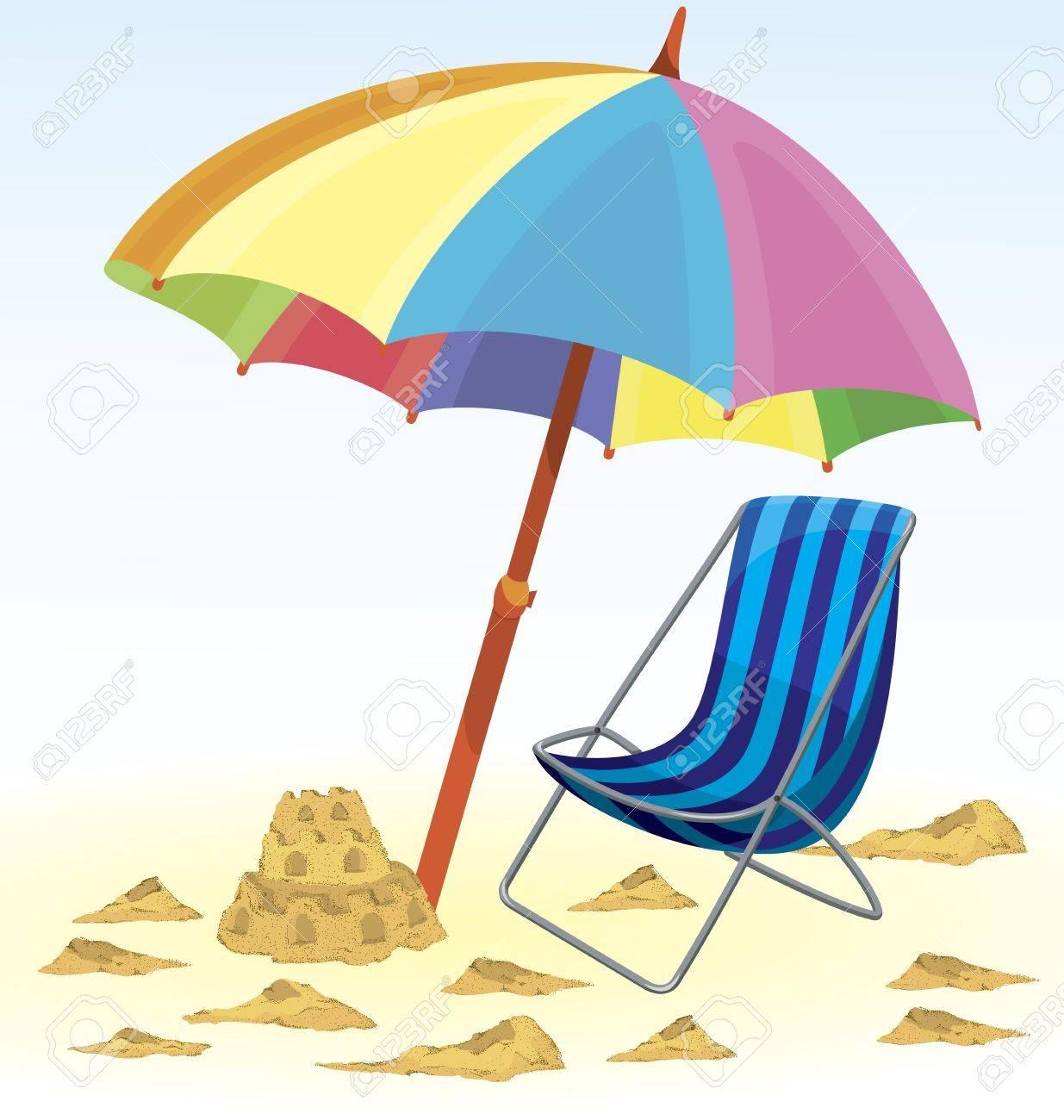 Sandburg clipart  Sommer Malvorlage | ambiznes.com