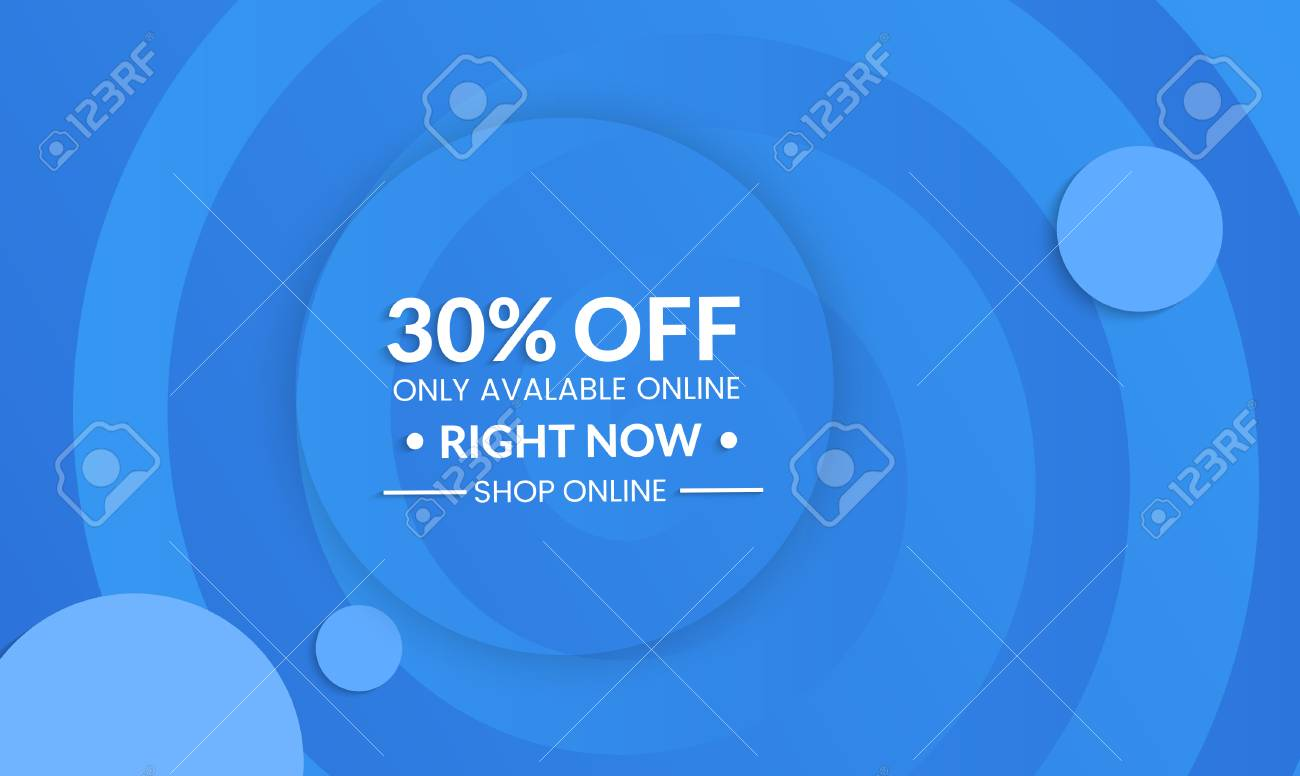 Abstract Geometric Background With Spiral Modern Template For Royalty Free Cliparts Vectors And Stock Illustration Image 98769814