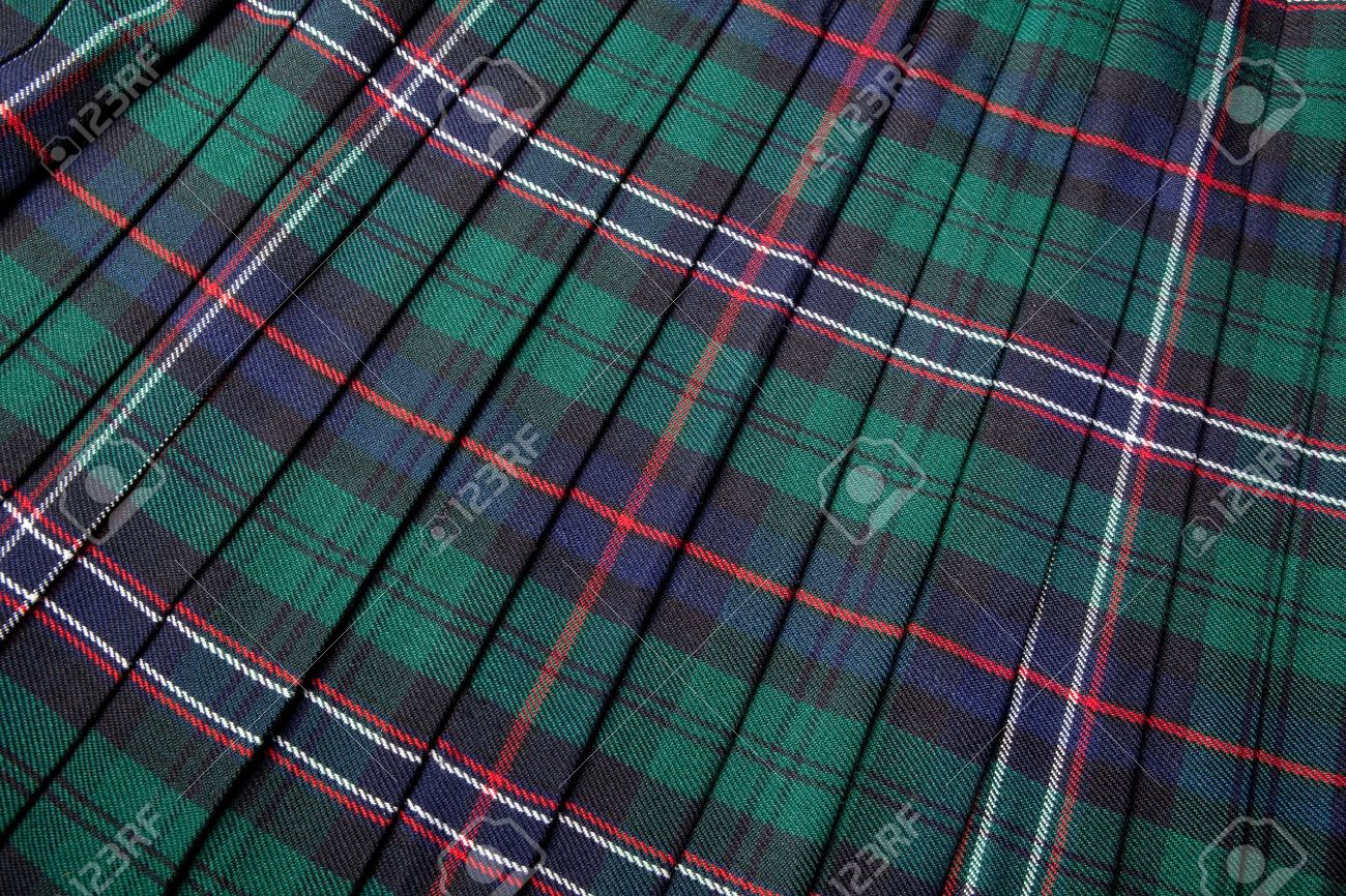 kilt stock photos royalty free kilt images and pictures