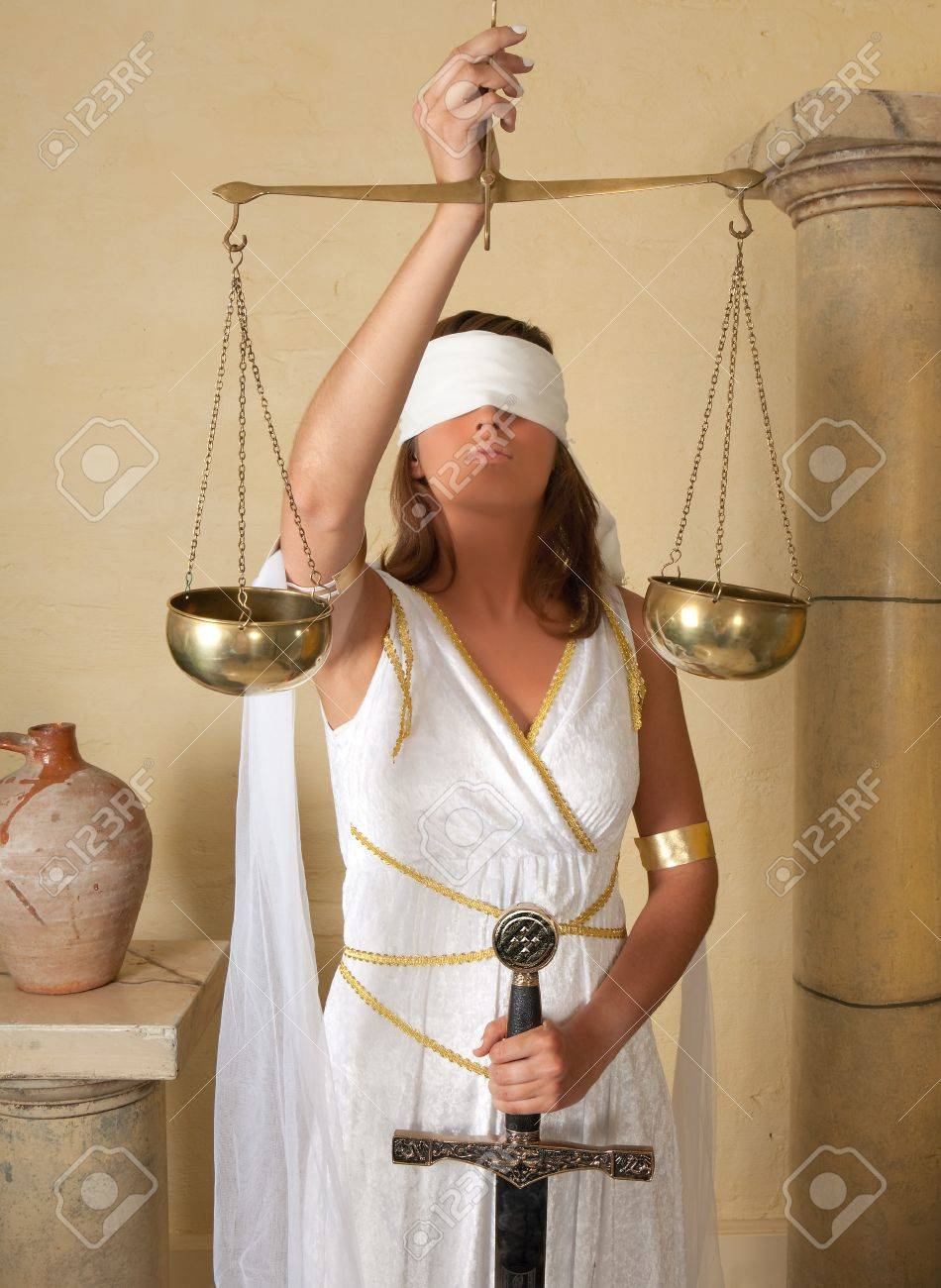 Libra or Scales, this photo is part of a series of twelve Zodiac signs of astrology Stock Photo - 7532113