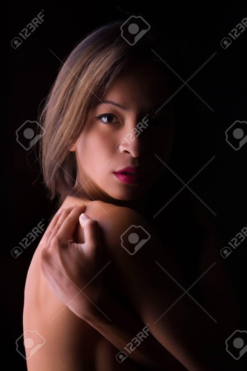 noir femmes nudité Collège orgie parties