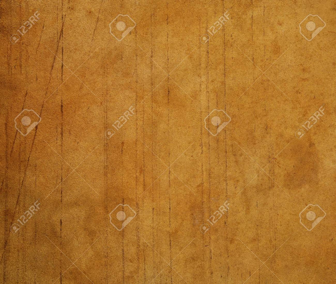 old brown leather texture Stock Photo - 21094160