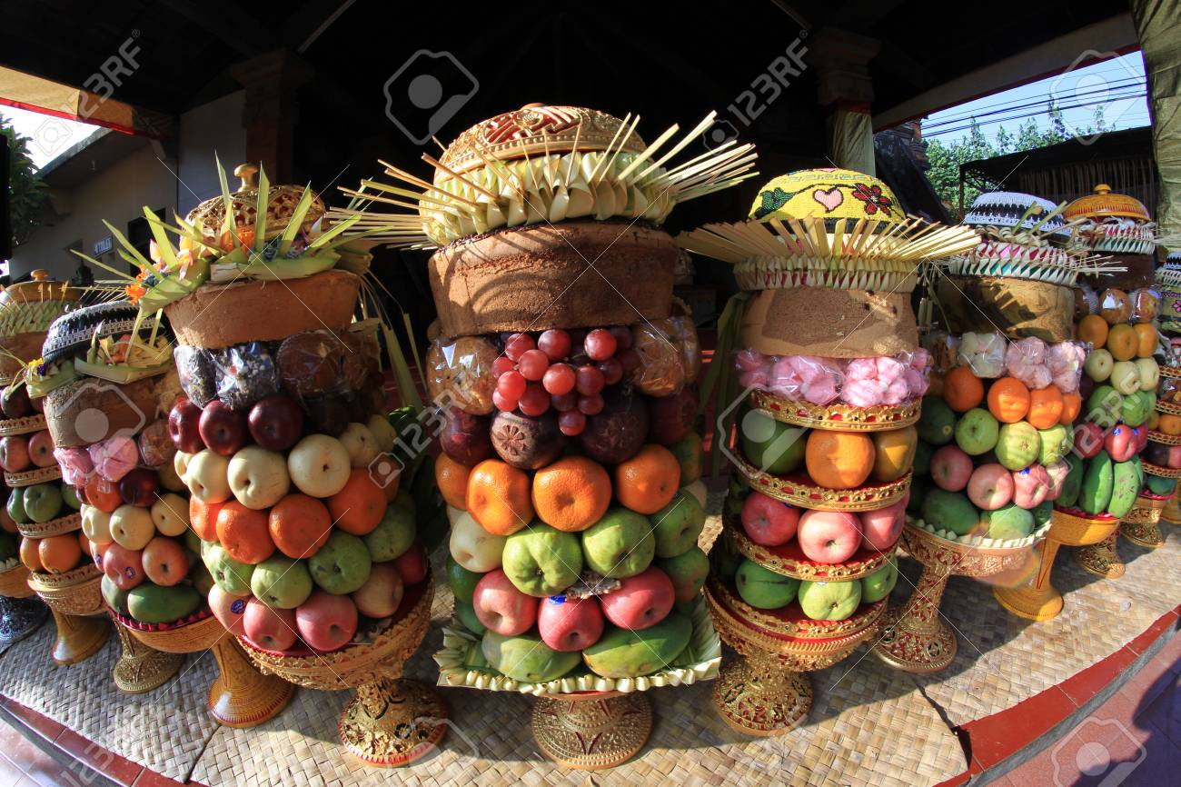 Bali Fruit Stock Photo Picture And Royalty Free Image Image 49729593