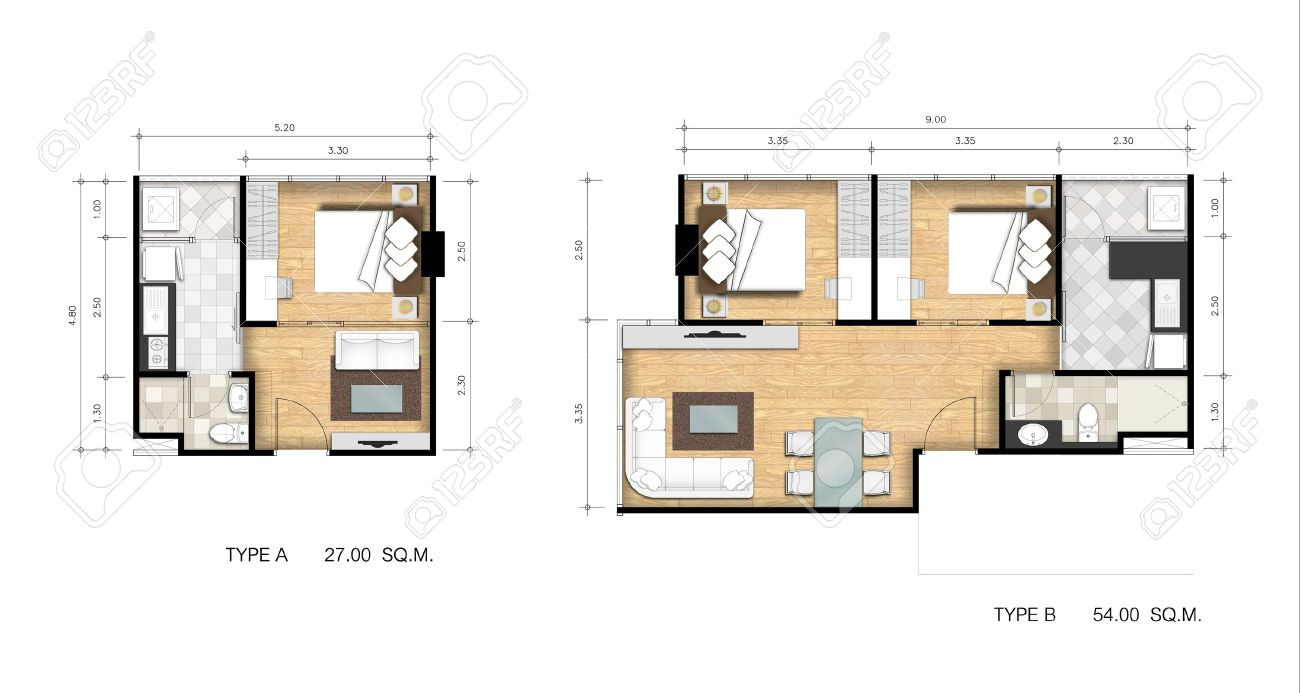 plan room presentation stock photo picture and royalty free image