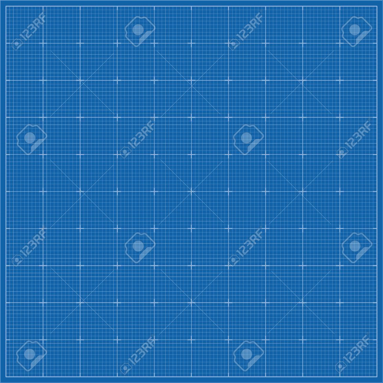 Blueprint background vector illustration royalty free cliparts blueprint background vector illustration stock vector 25815806 malvernweather Gallery