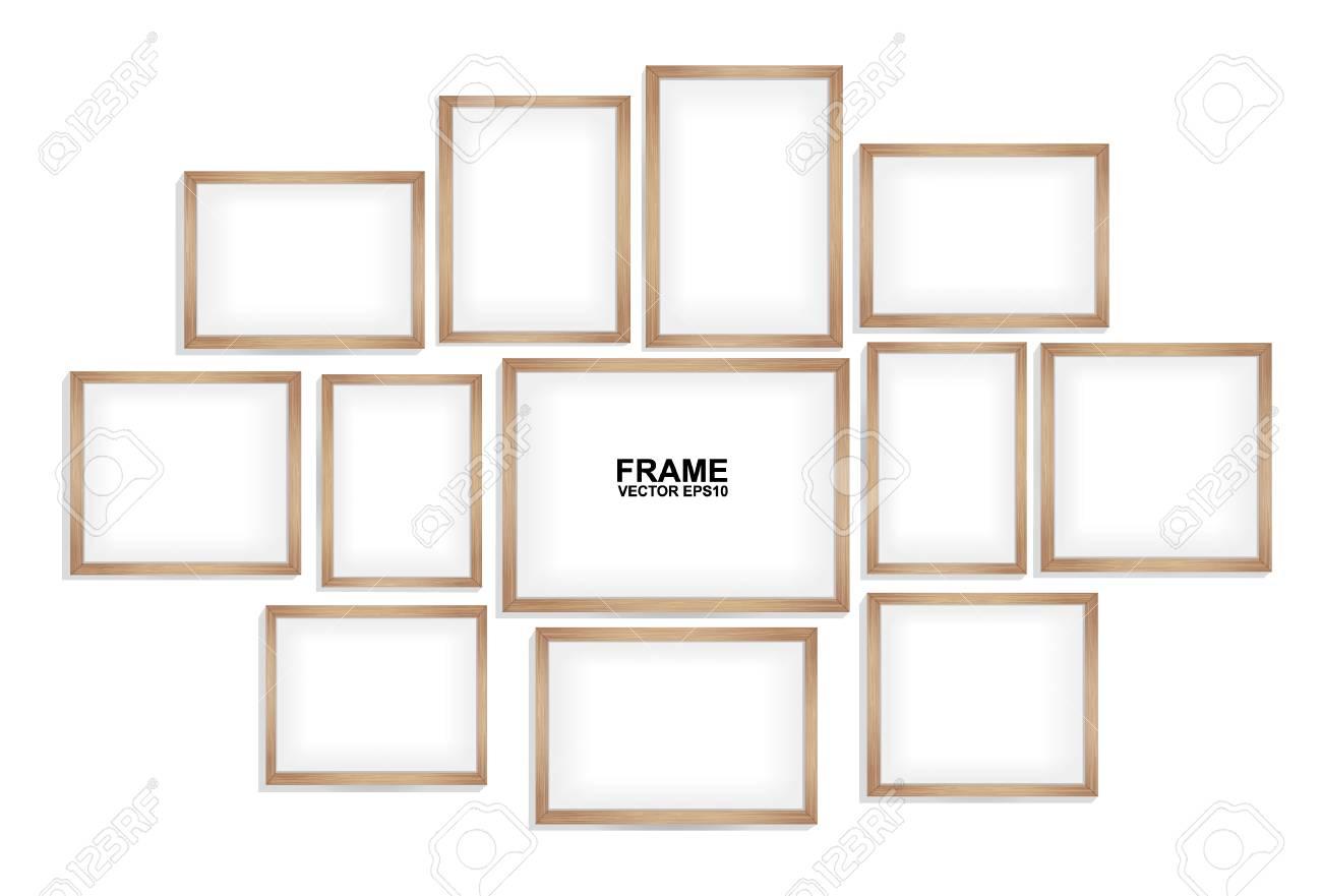 Berühmt Sears Ausklappbares Bettge Ideen - Rahmen Ideen ...