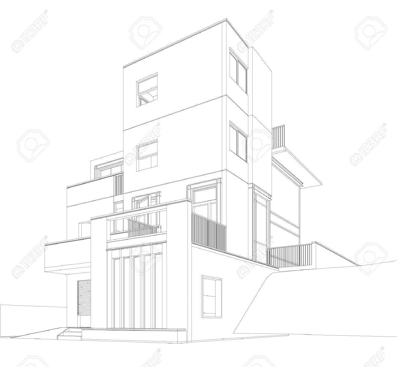 Tolle Gebäude Elektrischen Draht Fotos - Elektrische Schaltplan ...