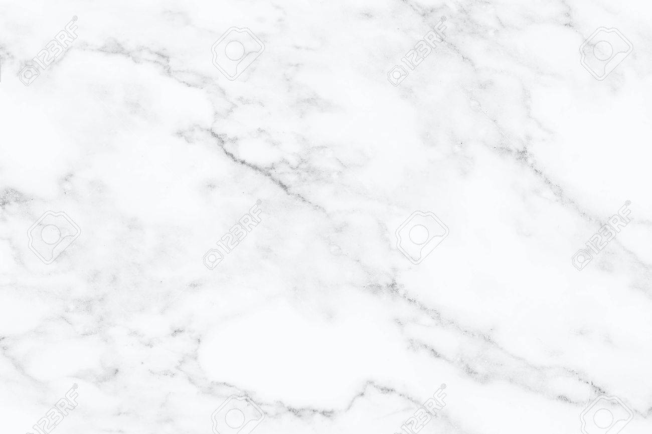 white marble pattern texture background stock photo picture and