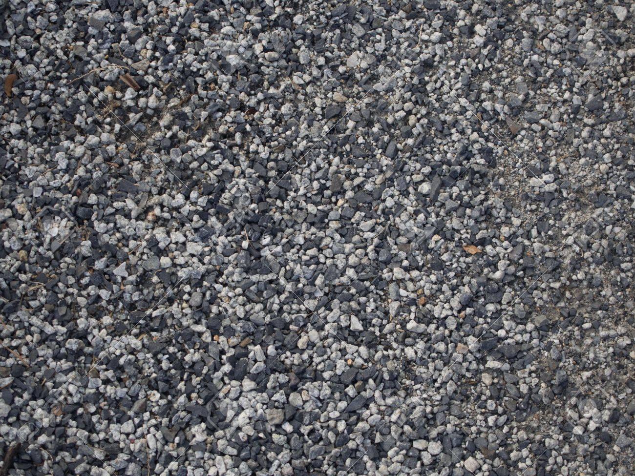 stone Stock Photo - 16756392