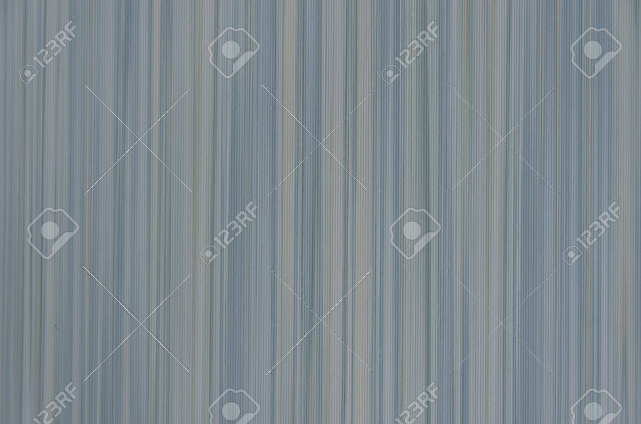 Blue and white patterned wallpaper lape sky switch direct. Stock Photo - 18524378