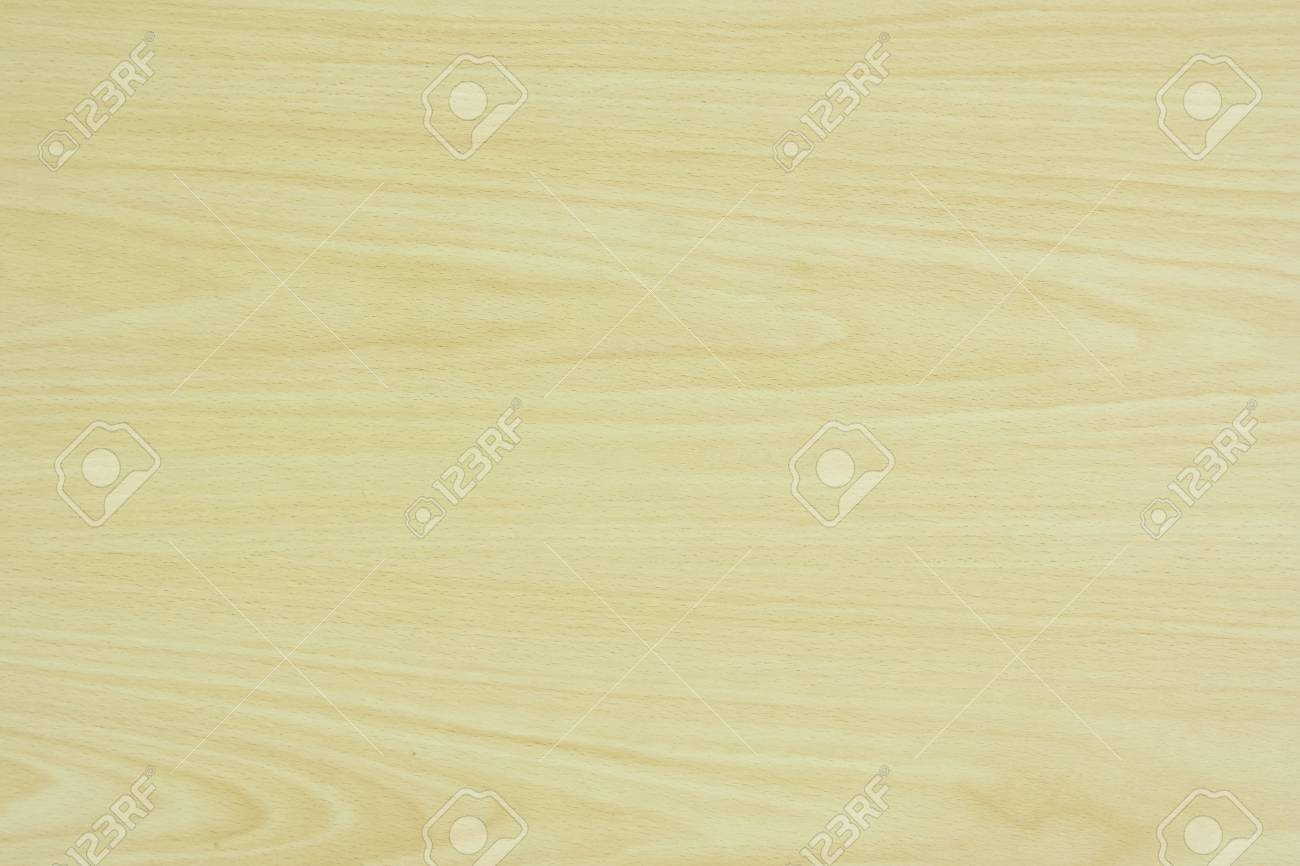 Texture of wood pattern background Stock Photo - 9127788