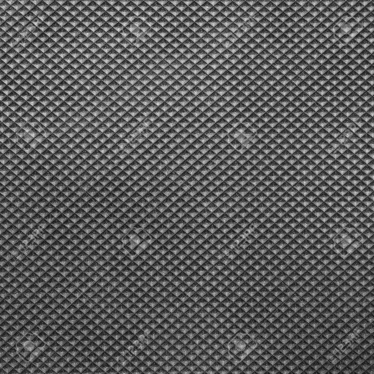 black abstract texture for background Stock Photo - 22246645