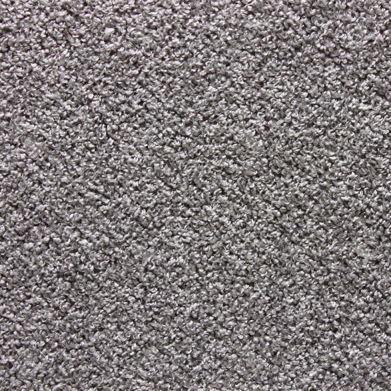 Grauer teppich  Grauer Teppich Textur Lizenzfreie Fotos, Bilder Und Stock ...