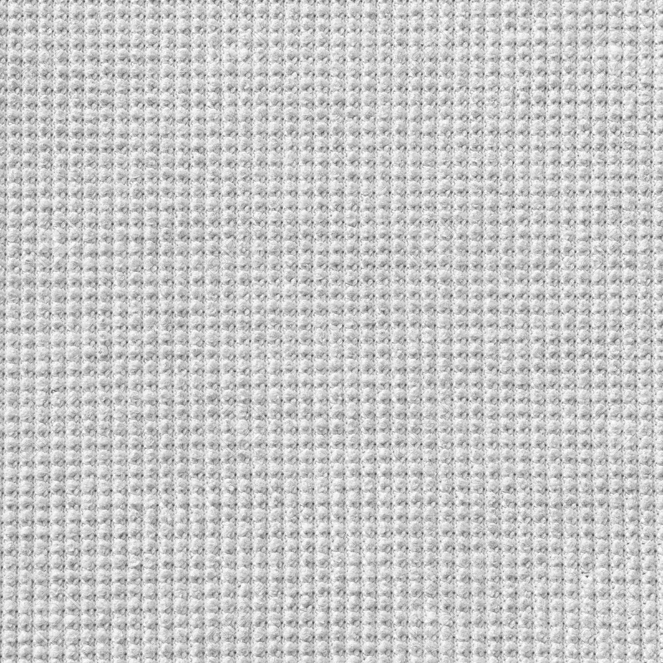 White Microfiber Cloth Texture For Background Stock Photo, Picture ... for White Woven Fabric Texture  155fiz