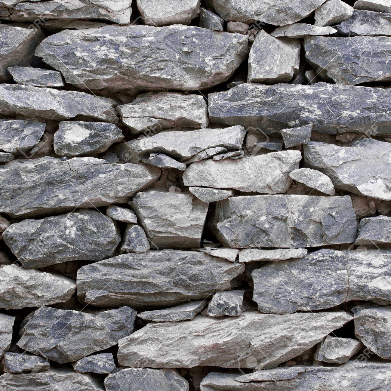 Mur D Ardoise Intérieur Tout Mur D Ardoise Interieur ~ Frdesigner.co