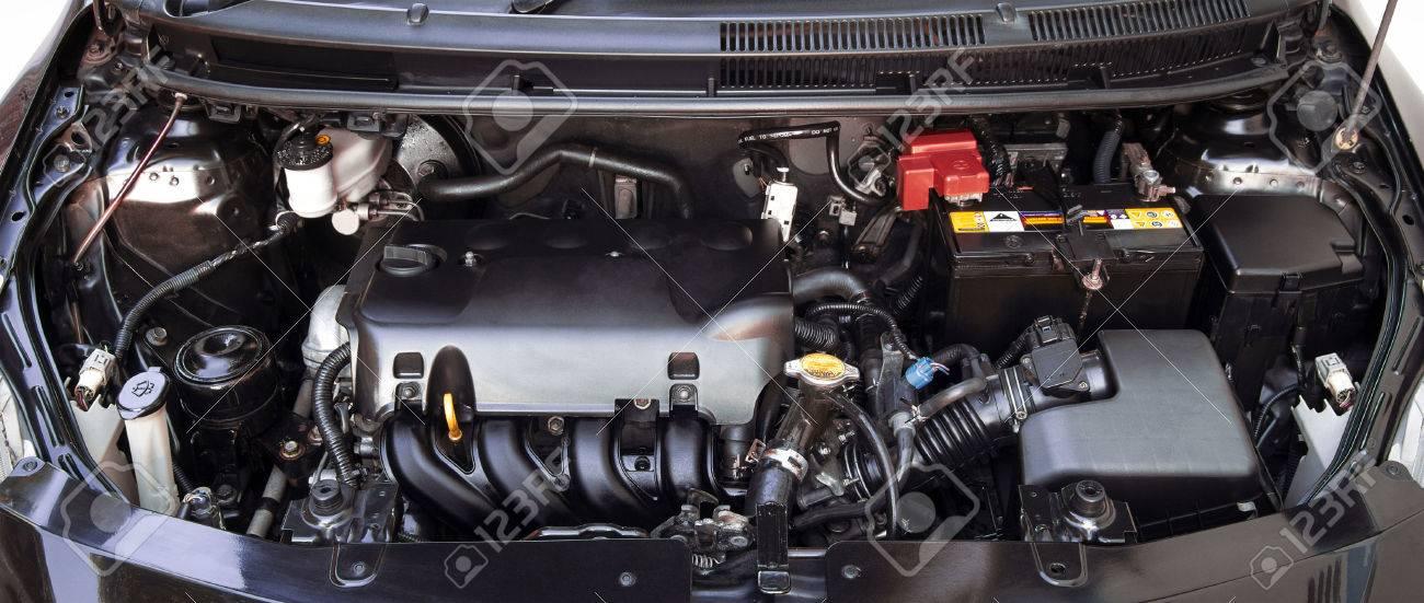 Auto-Motor Lizenzfreie Fotos, Bilder Und Stock Fotografie. Image ...