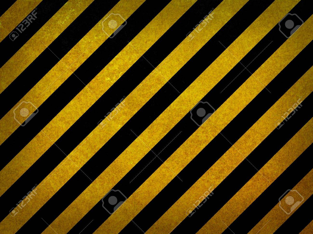 Ripped striped background Stock Photo - 9109200