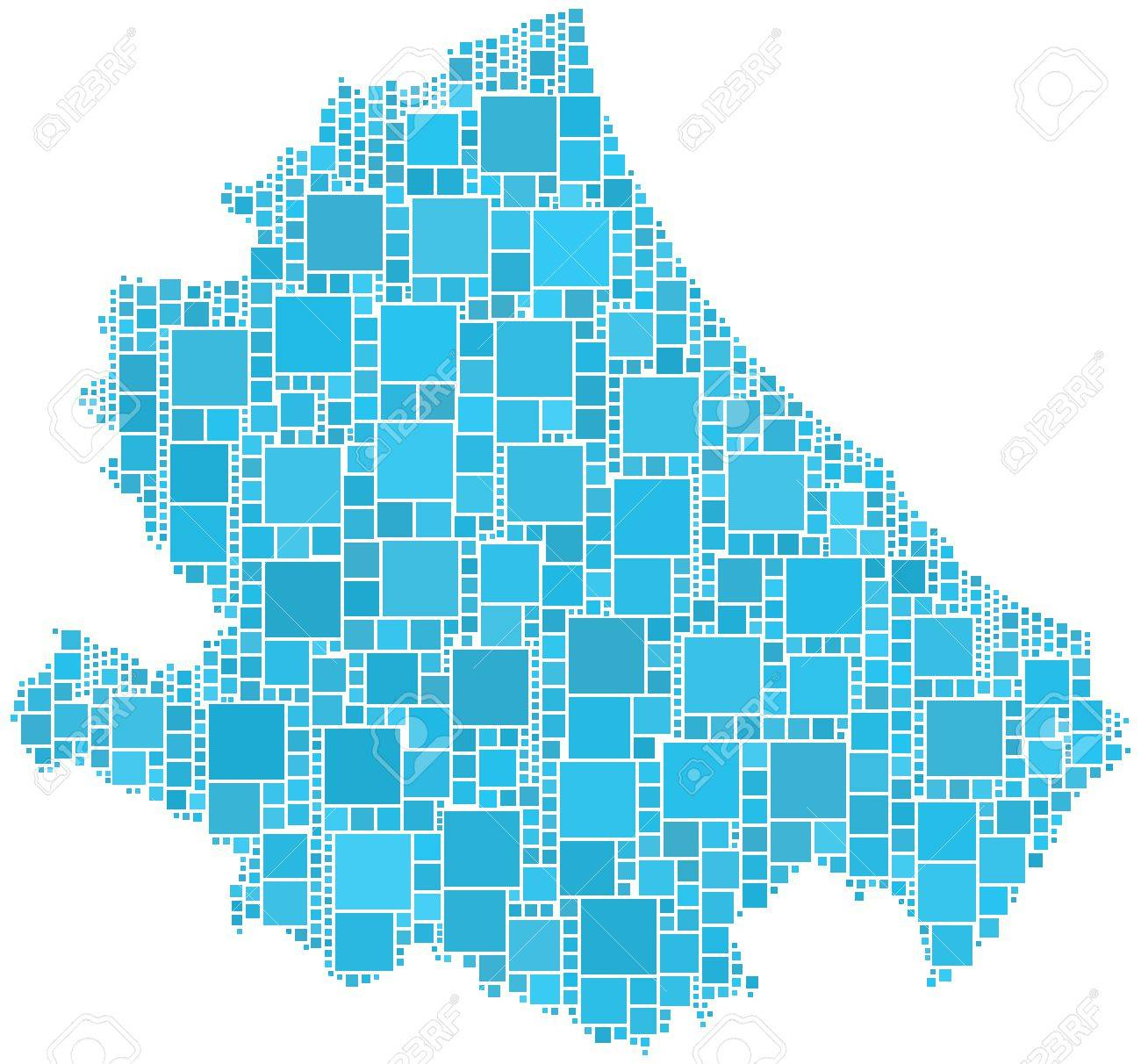 Picture of: Map Of Abruzzo Italy Royalty Free Cliparts Vectors And Stock Illustration Image 6200110