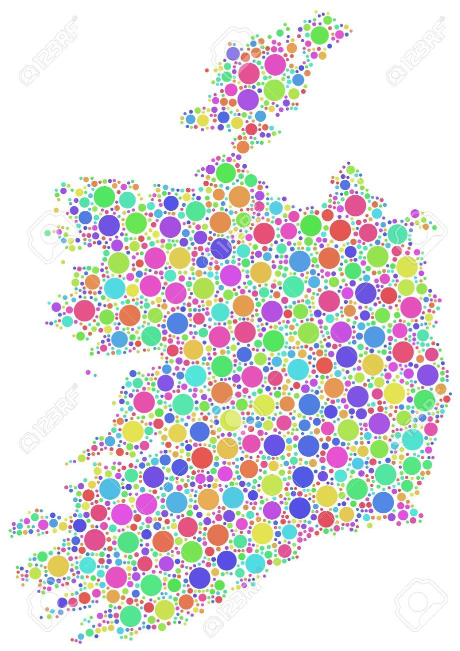100 maps of ireland map of uk and ireland map of uk counties in