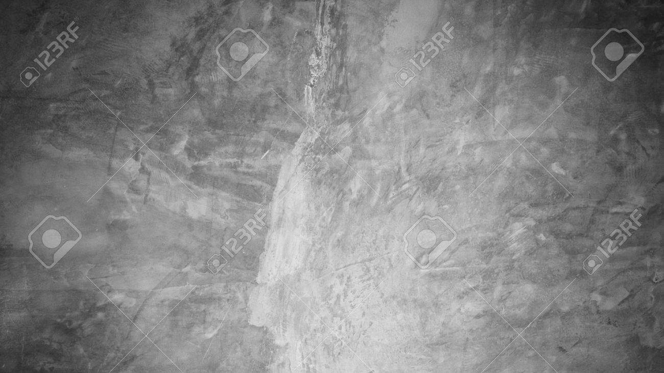 Cement texture,black and white style Stock Photo - 73542402