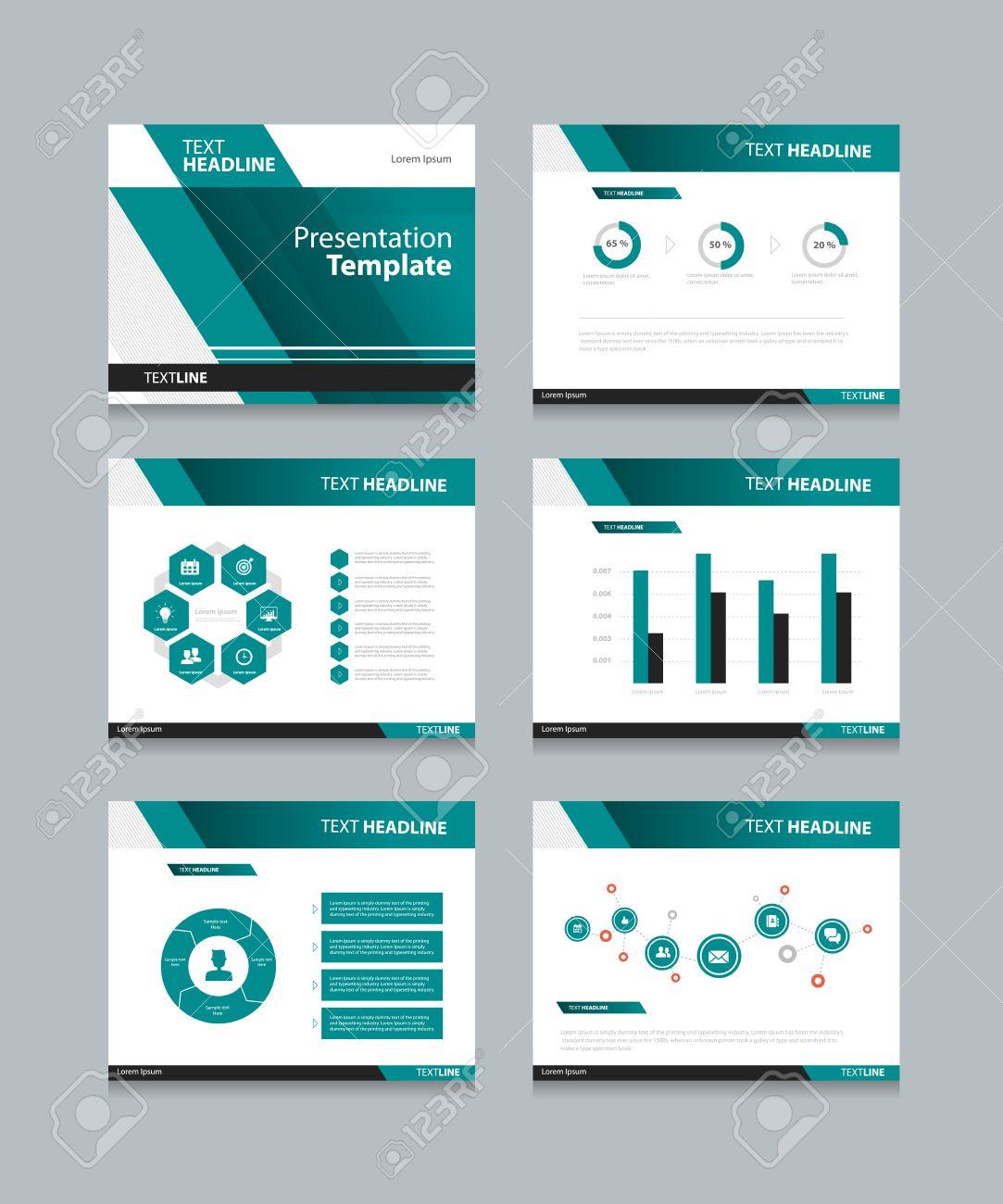 themes for presentation slides
