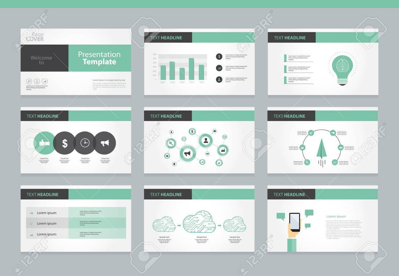 business presentation design juve cenitdelacabrera co
