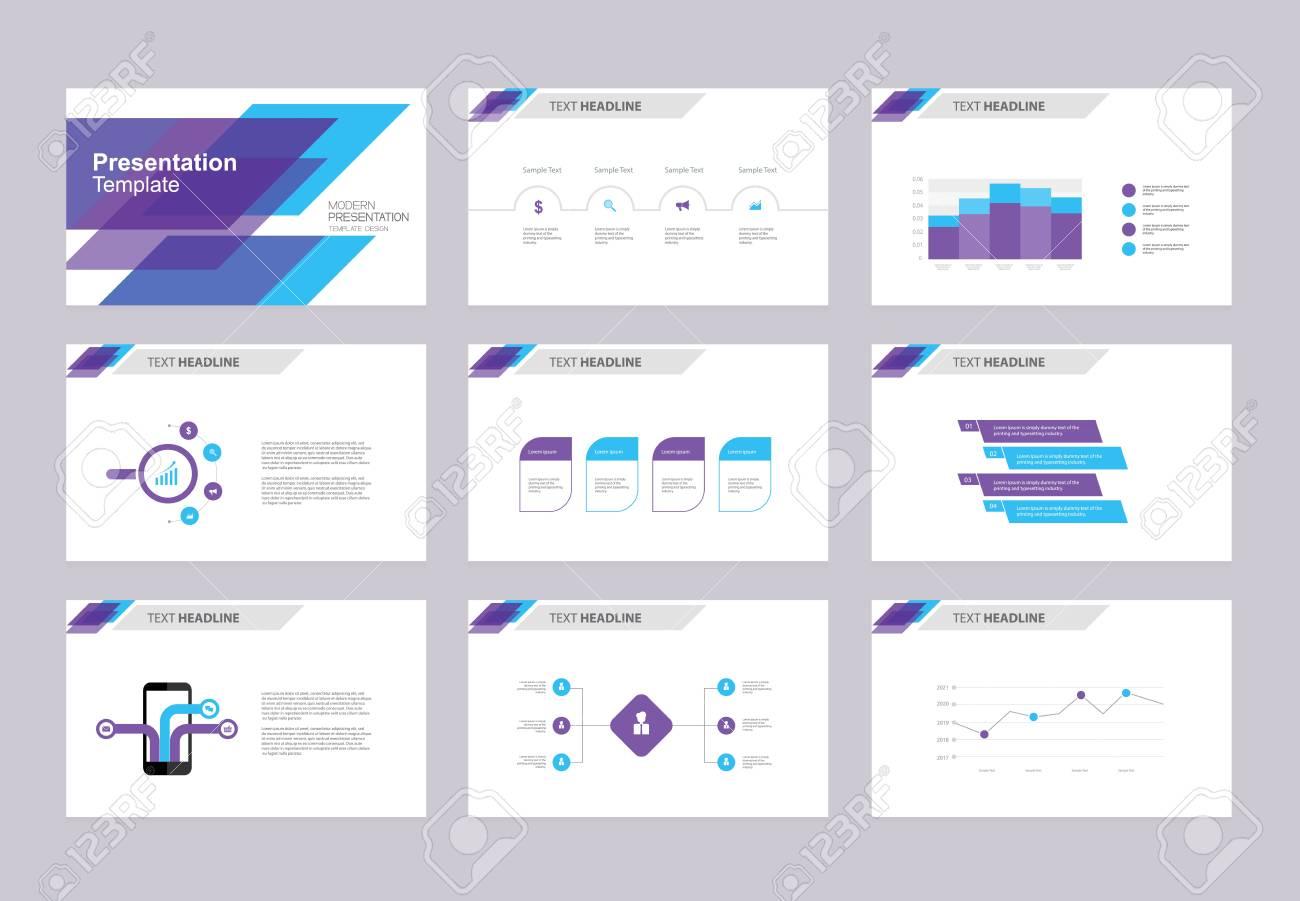Free powerpoint templates design.