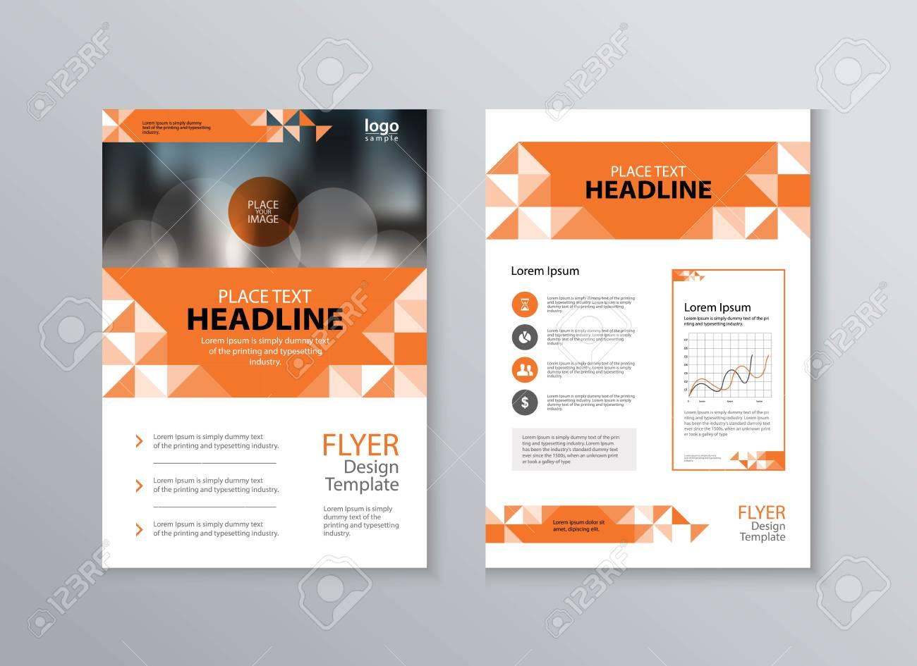 Abstract Cover Und Layout Design Vorlage Für Marketing Material ...