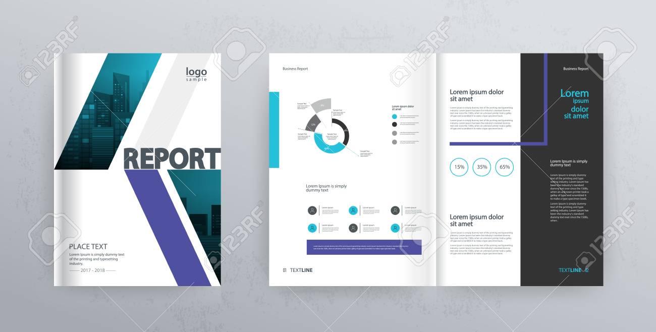 model company profile template.html