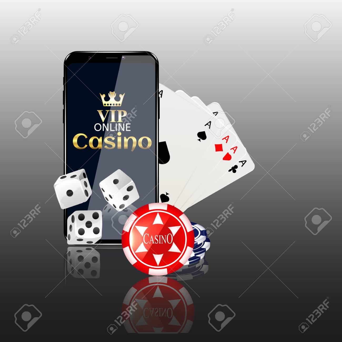 online casino real money no deposit australia