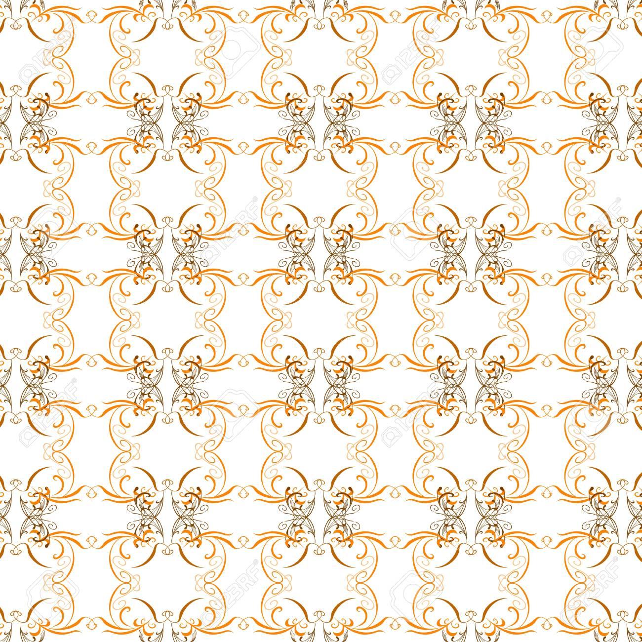 seamless pattern Stock Vector - 13285743