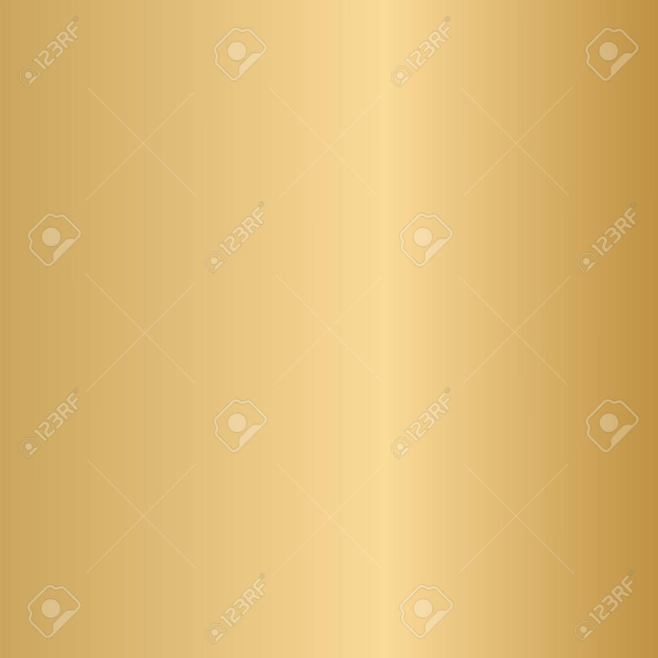 metal background - vector Stock Vector - 13363533