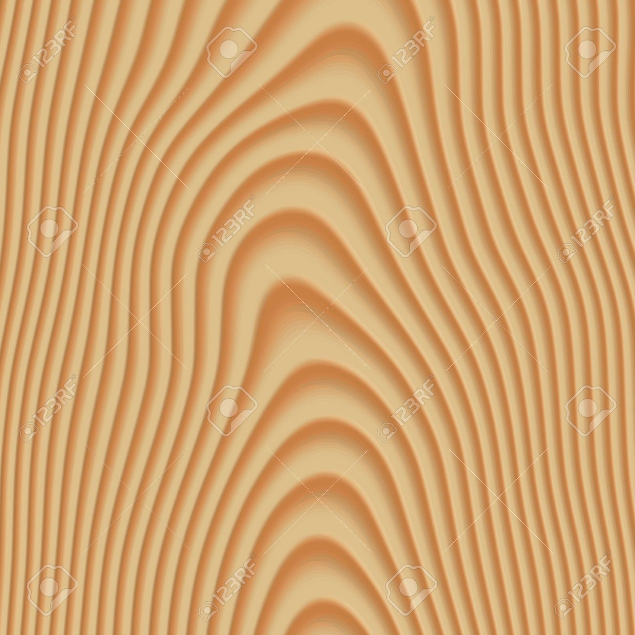 Wood Texture Background - Vector Royalty Free Cliparts, Vectors ...